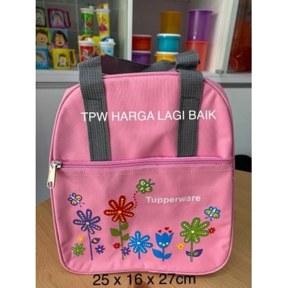 Pop bag (1pc) - 13 colours