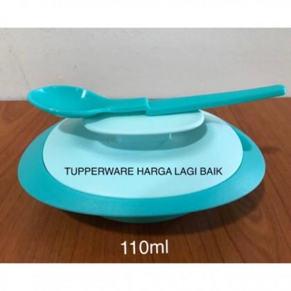 Tupperware sambal dish (1)
