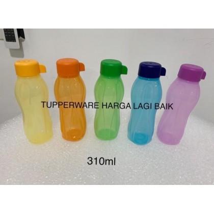 Tupperware Eco 310ml Bottle (1pc)