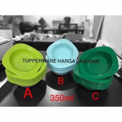 Tupperware Blossom Bowl (1pc)