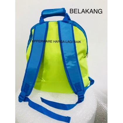 Original Tupperware T For 2 Backpack (1)