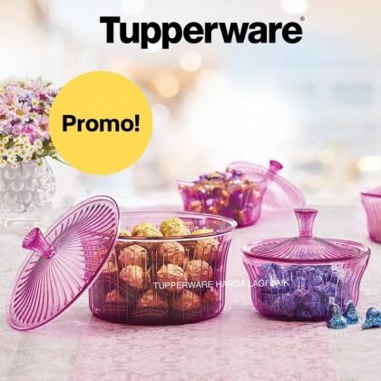 Tupperware Celebration Set