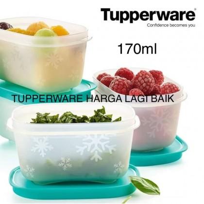 BIG SALESTupperware Mini Frozy (4pcs) - Freezermate